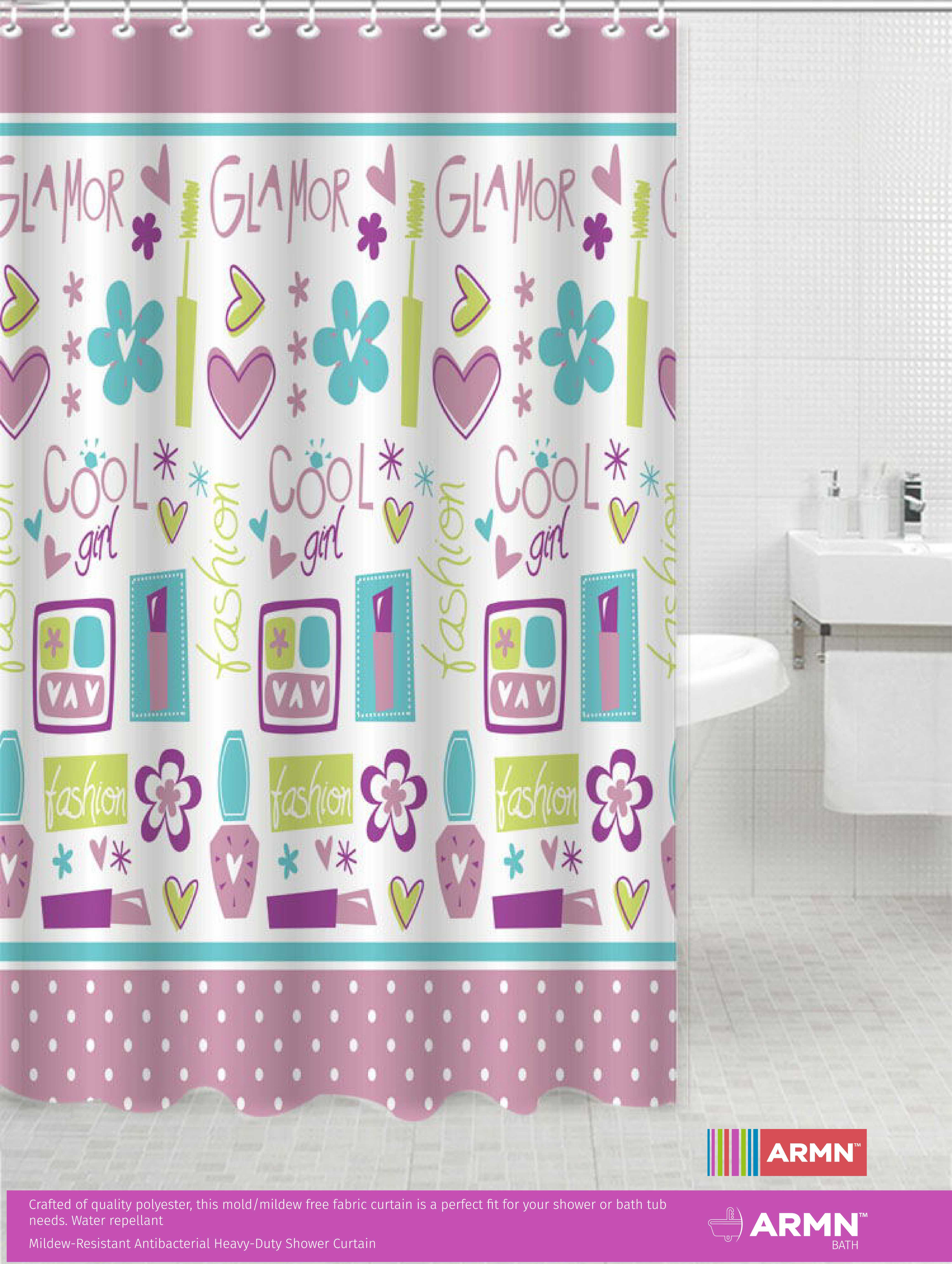 cute curtain doors combo resistant dresses baby water curtains frameless guest book ideas lowes sliding shower tub