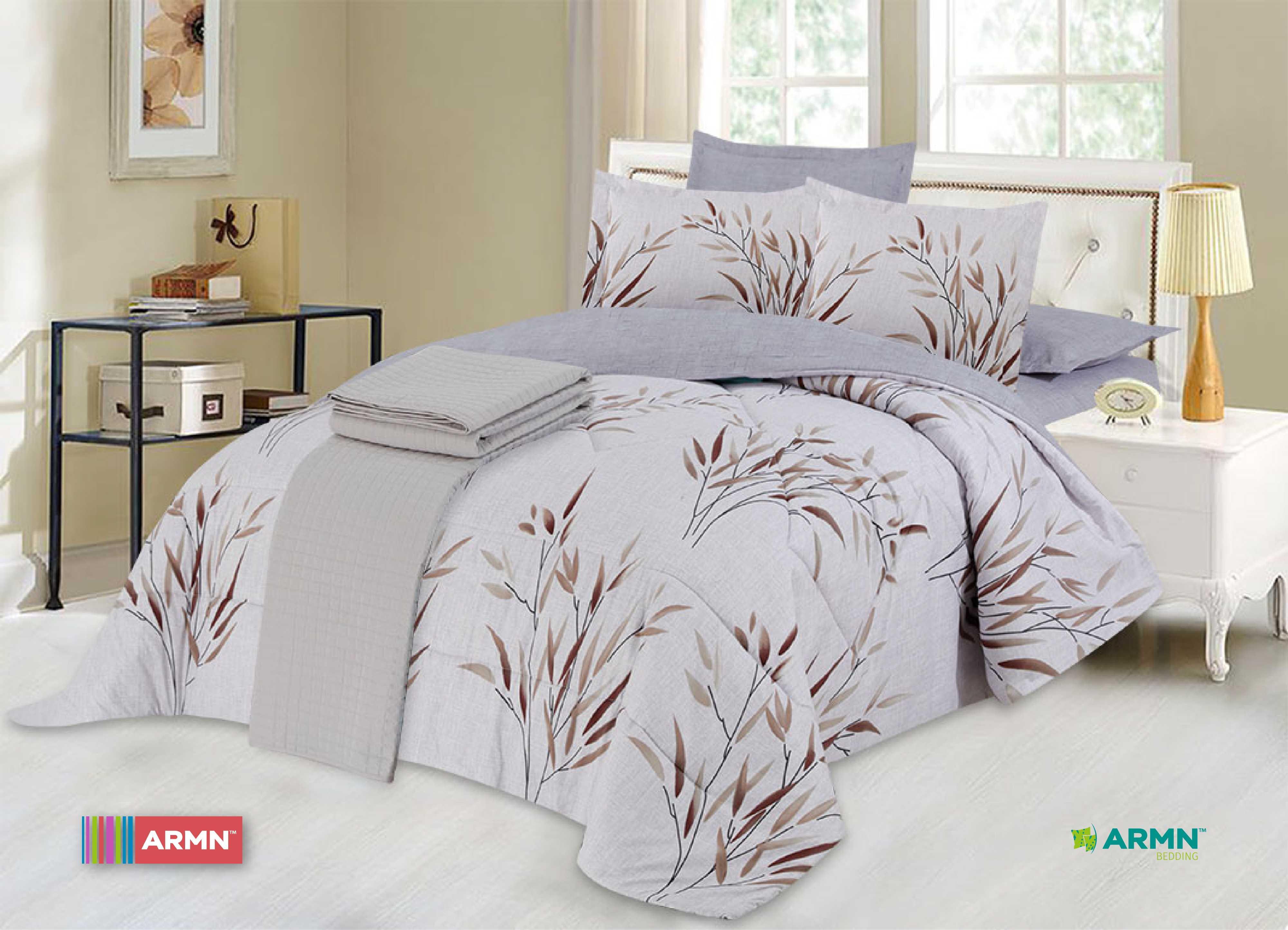 the furnishings summer bedding duvet range